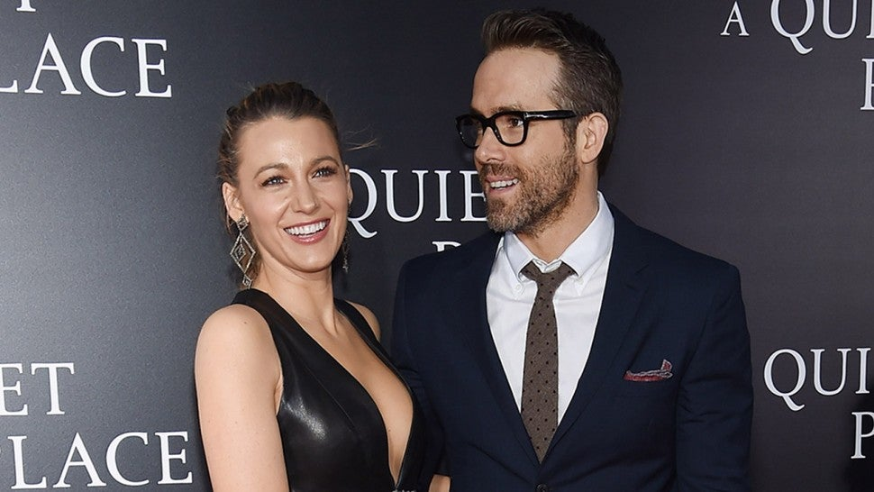 Blake Lively Couldn't Help But Tease Ryan Reynolds During Their 'Mom & Dad' Date Night.jpg