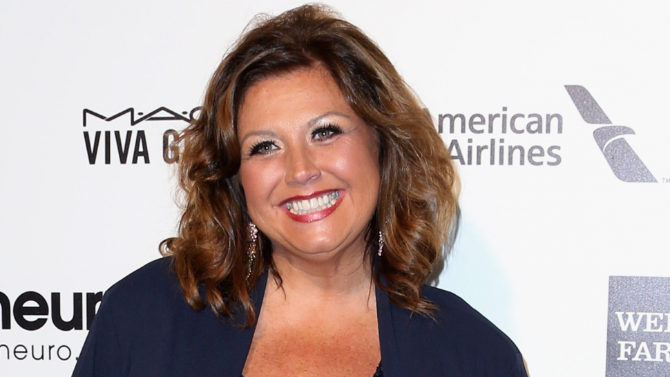 Abby Lee Miller Returning To Dance Moms For Season 8 And Is