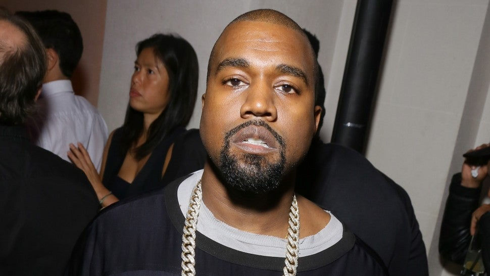 bf57ed75ca5a Kanye West Argues With T.I. Over His Political Views On New Collaboration   Ye vs. the People