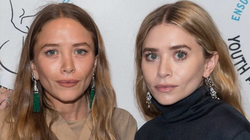 Mary-Kate and Ashley Olsen Share Why They're 'Discreet' People in New Interview.jpg