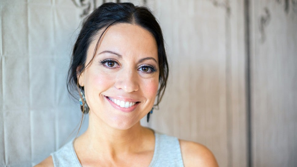 Image result for kay cannon
