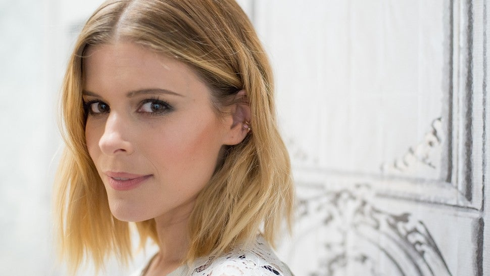 Kate Mara Gives a Voice to Untold Stories (Exclusive ...