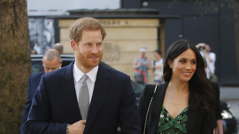 meghan_markle_prince_harry_gettyimages-949478672.jpg