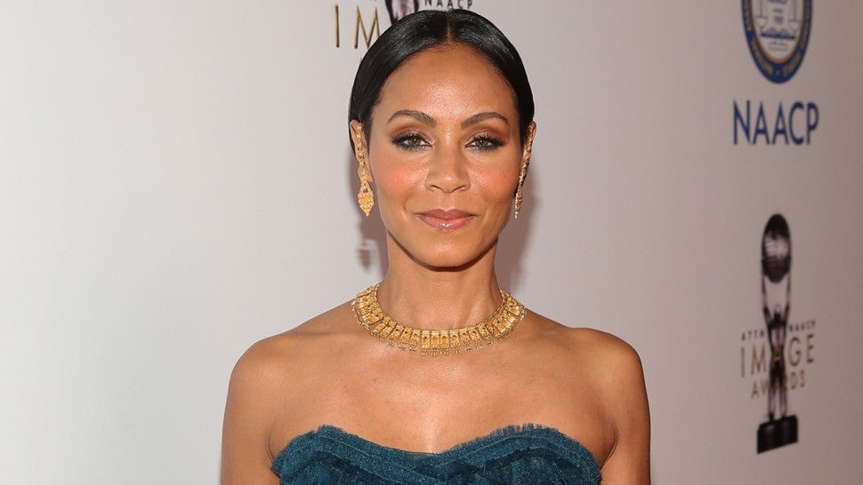 Jada Pinkett-Smith Reveals 17-Year Rift With Gabrielle Union Has Ended