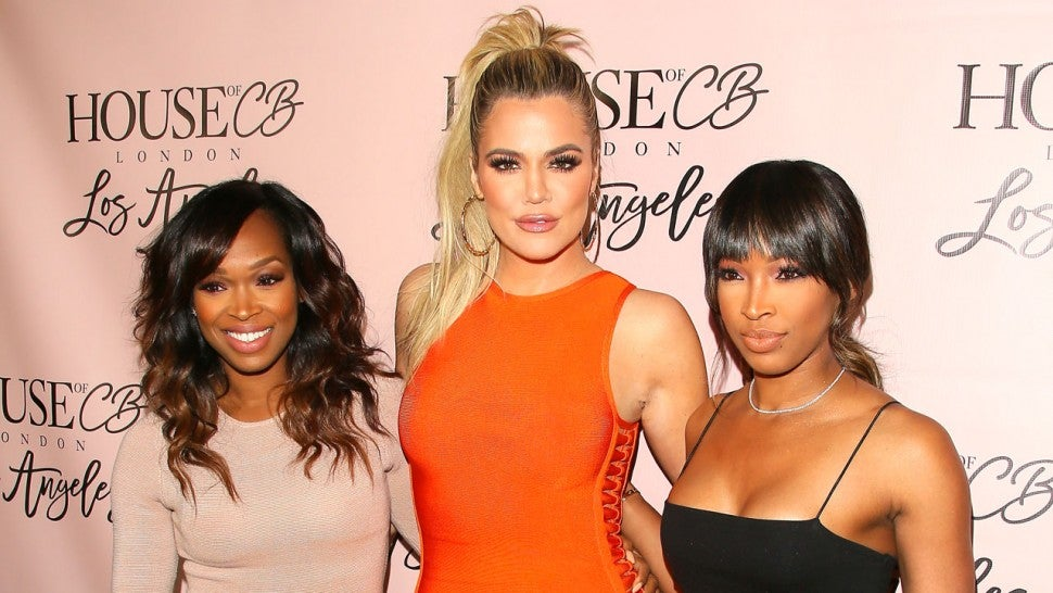 The Kardashian Reactions To Tristan Thompson's Cheating Are Just Weird