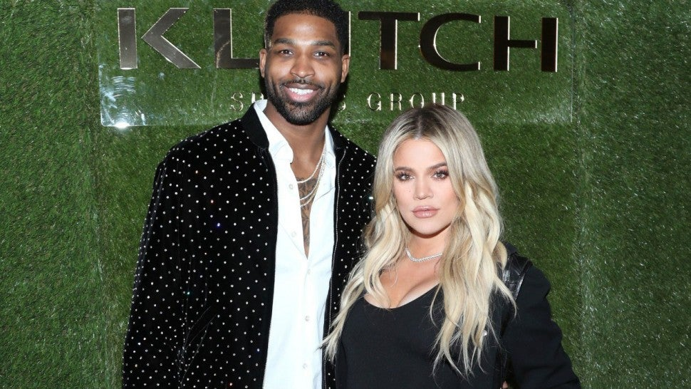 Khloe Kardashian praises sisters for being phenomenal moms