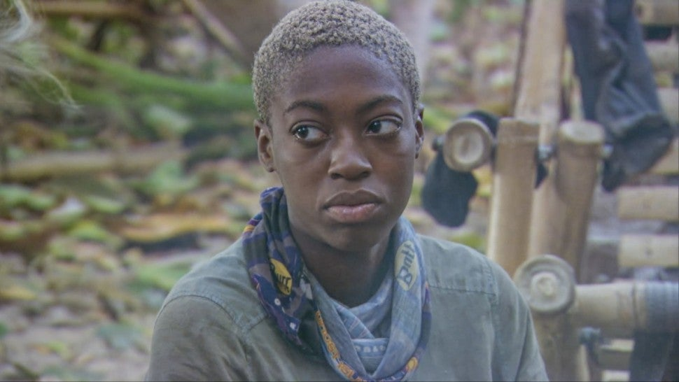 survivor_desiree_s36_ep10_015b.jpg
