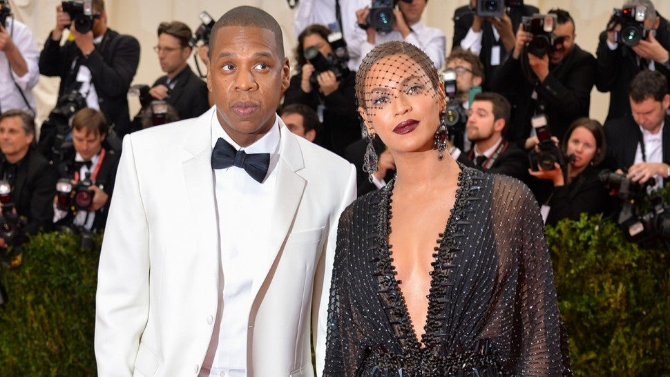 53c3e9e400 Met Gala Drama  The 11 Most Jaw-Dropping Moments to Ever Happen at  Fashion s Biggest Night