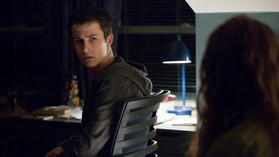 13 Reasons Why Producer Addresses Backlash Surrounding Season 2