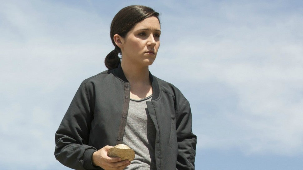 westworld_HBO_Shannon_woodward