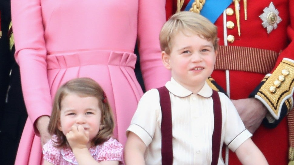 princess_charlotte_prince_george_gettyimages-696933922.jpg