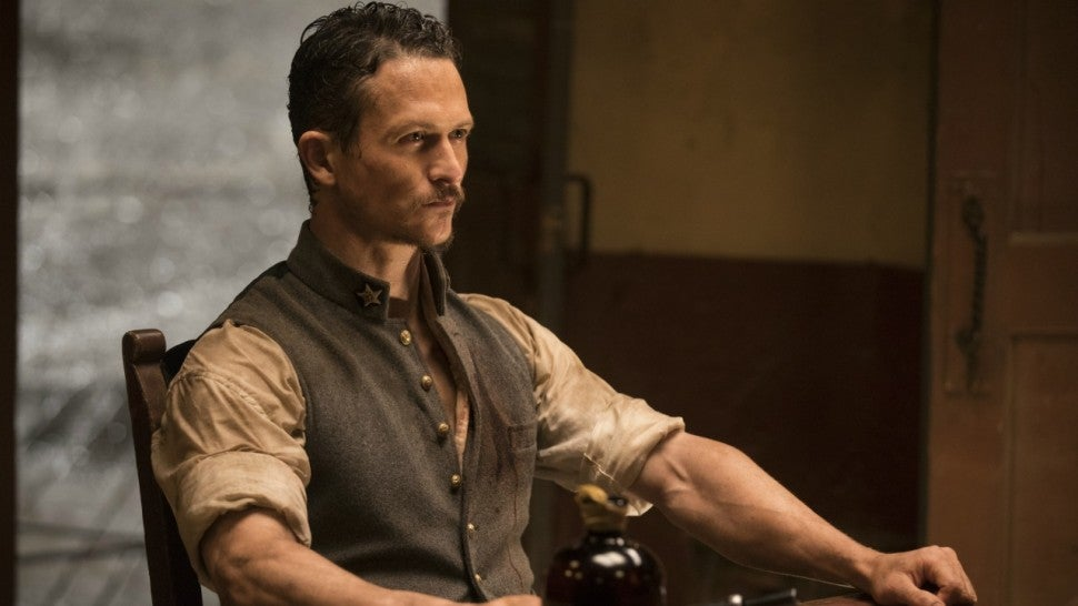 jonathan_tucker_westworld