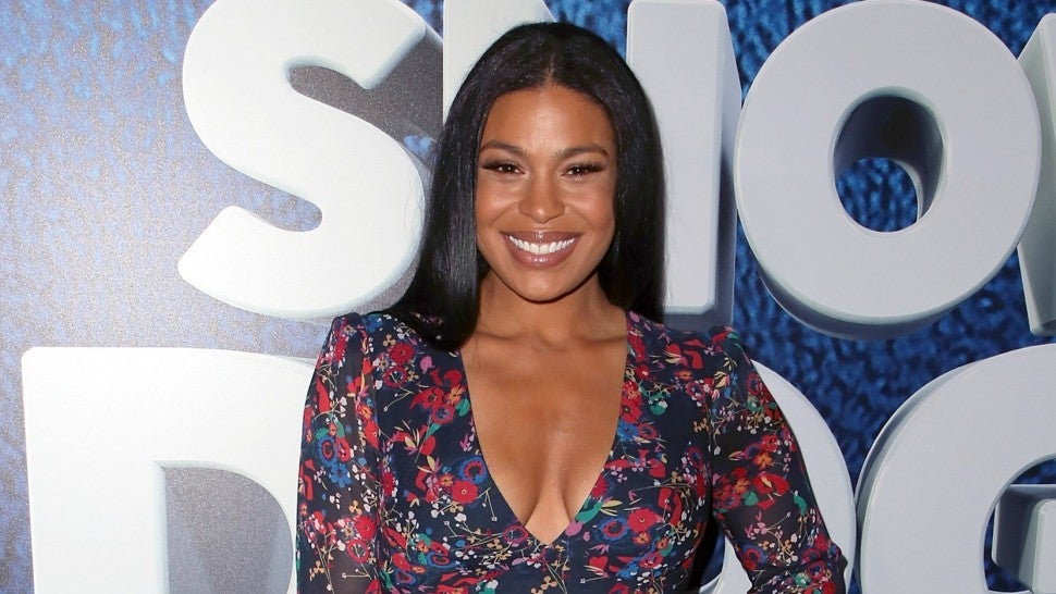 Jordin sparks opens up about motherhood and her 39 perfect - Dave sparks instagram ...