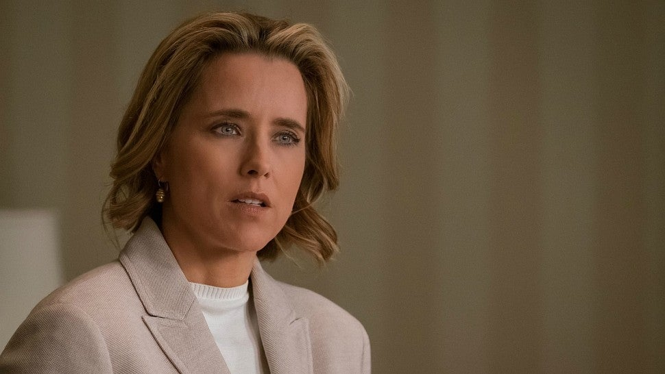 madam secretary producers on the exciting finale reveal it was