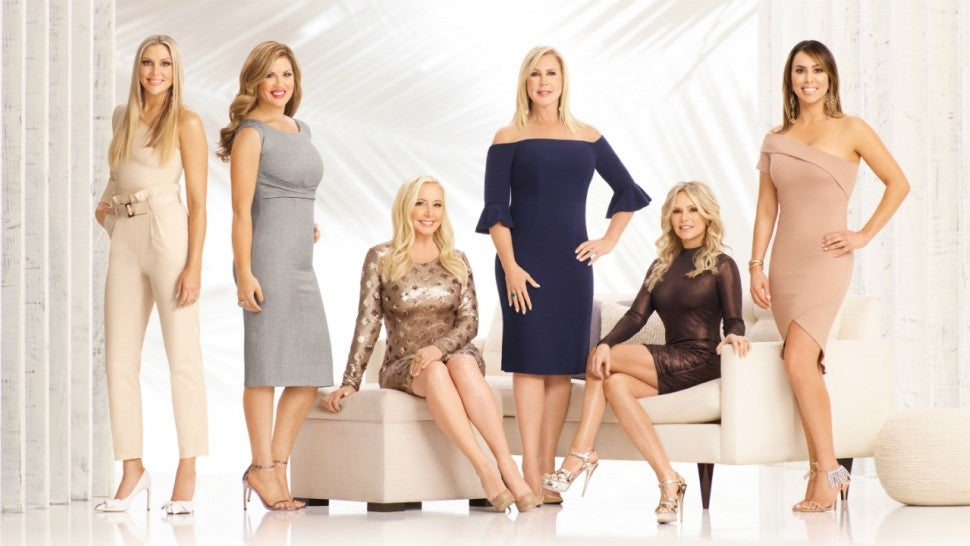 house wives of orange county nude