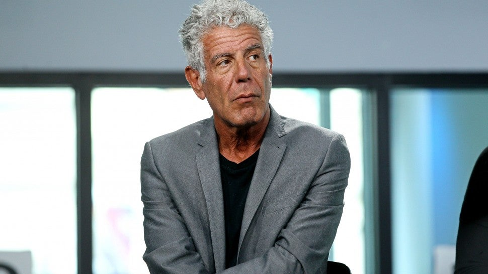 anthony_bourdain_gettyimages-670294654.jpg