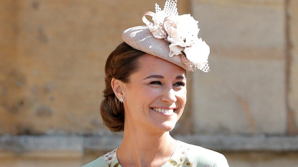pippa_middleton_gettyimages-960667288.jpg