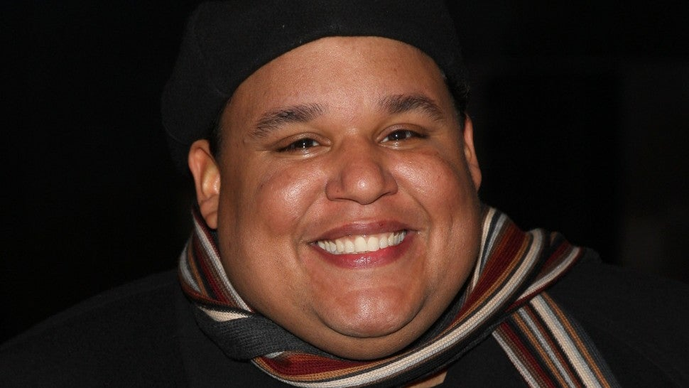Boyd, Former 'America's Got Talent' Winner, Dead at 42