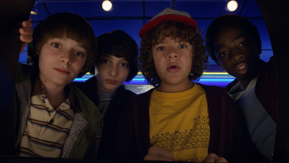 stranger_things_2