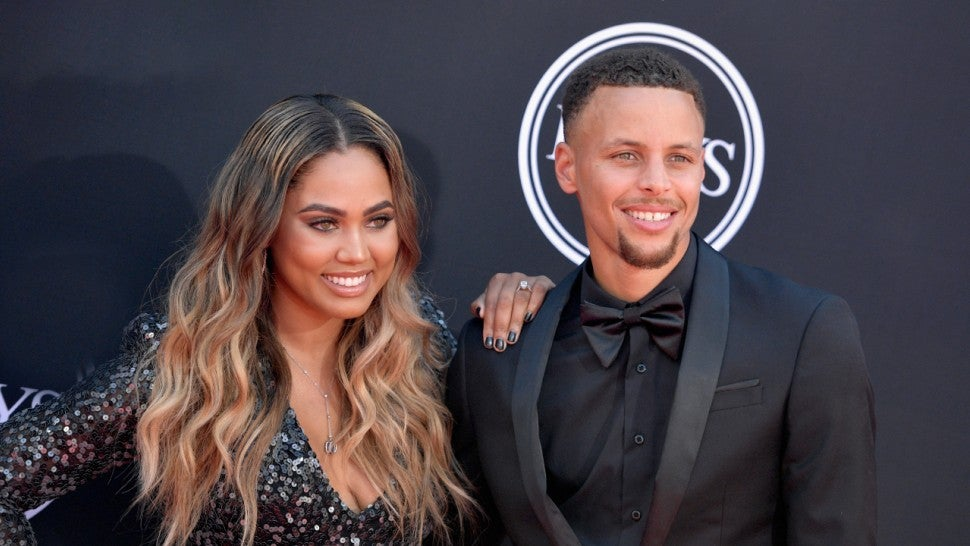 Ayesha Curry Reveals Steph Surprised Her With Vow Renewal for 10th Anniversary -- Officiated by Riley.jpg