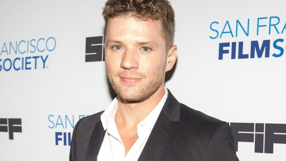 RYAN_PHILLIPPE_gettyimages-471029112.jpg