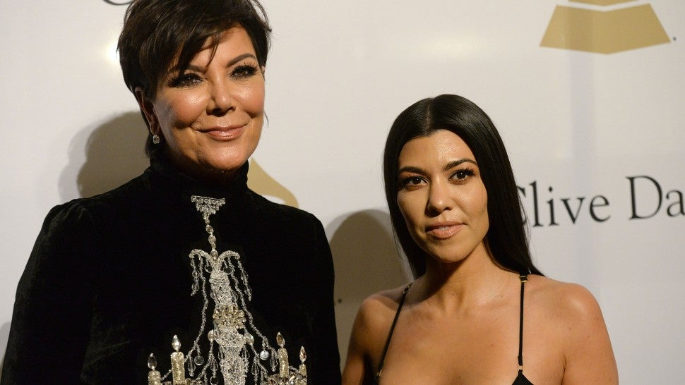 kris_jenner_kourtney_kardashian_gettyimages-634851534.jpg