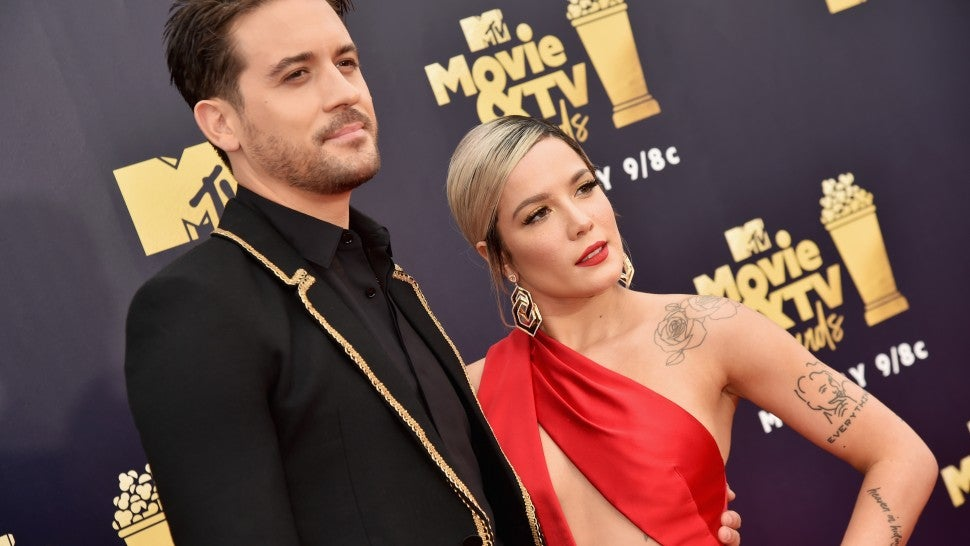 g-eazy_halsey_gettyimages-976780974.jpg