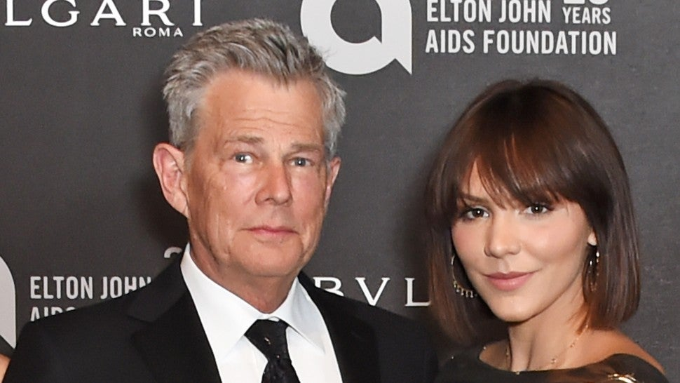 david_foster_katharine_mcphee_gettyimages-985572344.jpg
