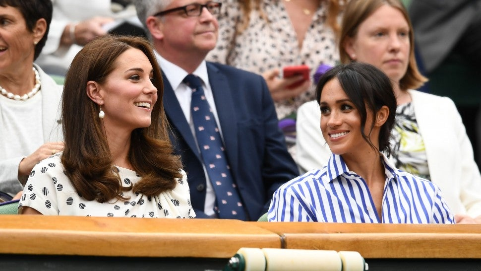 meghan_markle_kate_middleton_gettyimages-998533932.jpg