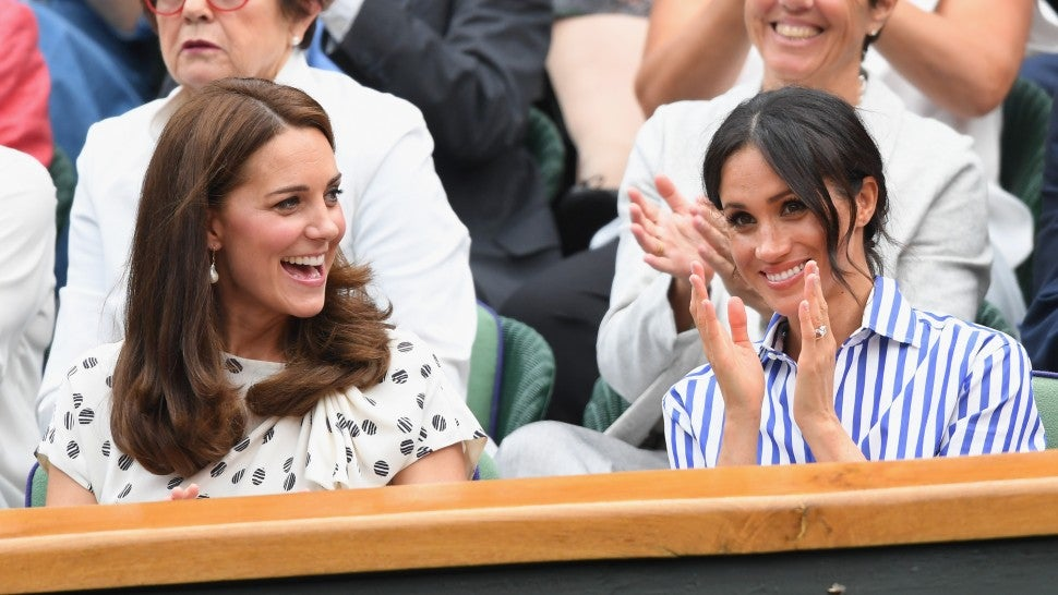 kate_middleton_meghan_markle_gettyimages-998539820.jpg