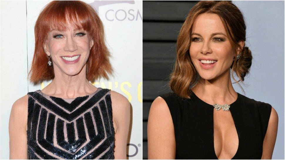 1280_kathy_griffin_kate_beckinsale.jpg. Getty Images. Kathy Griffin ...