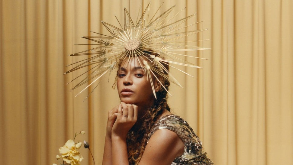 Image result for beyonce smithsonian