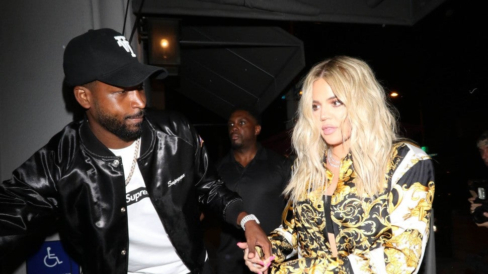 tristan_thompson_khloe_kardashian_gettyimages-1018749204.jpg