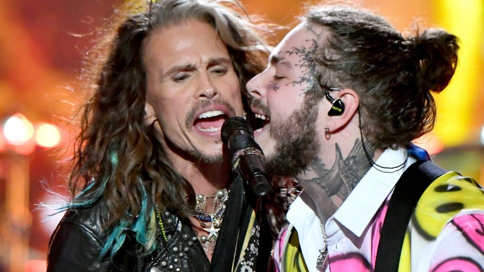 steven_tyler_post_malone_gettyimages-1020408920.jpg
