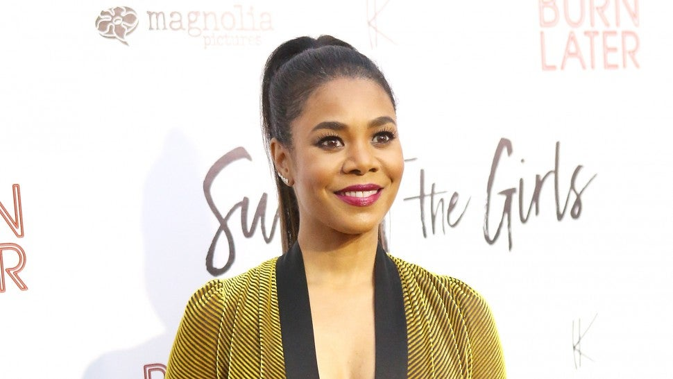 regina_hall_gettyimages-1021553430.jpg