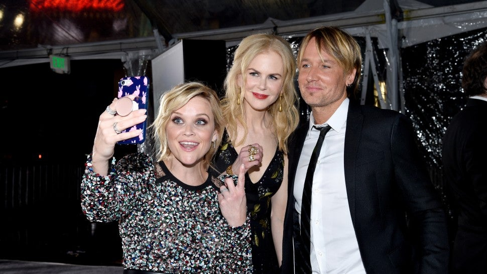 reese_witherspoon_nicole_kidman_keith_urban_gettyimages-634203822.jpg