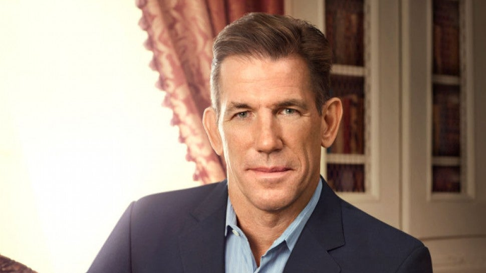Thomas Ravenel quits 'Southern Charm' amid sexual assault allegations