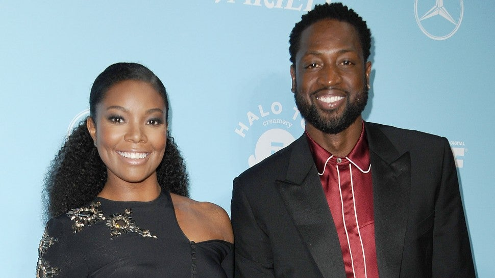 Gabrielle_union_dwyane_wade_gettyimages-848508054.jpg