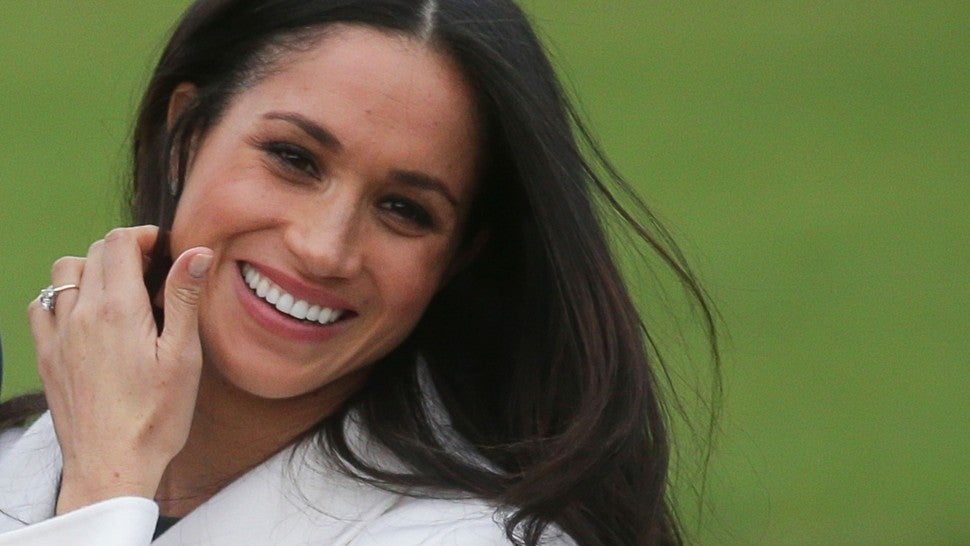 Did Meghan Markle's Half-Sister Just Apologize To Her On TV?