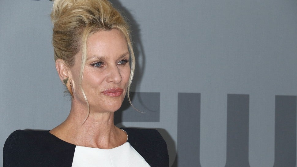 Nicollette Sheridan To Exit 'Dynasty' In Order To Focus On 'Family Responsibilities'
