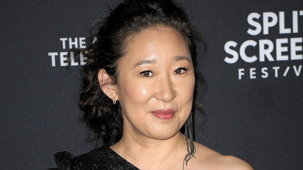 sandra_oh_gettyimages-966943056.jpg