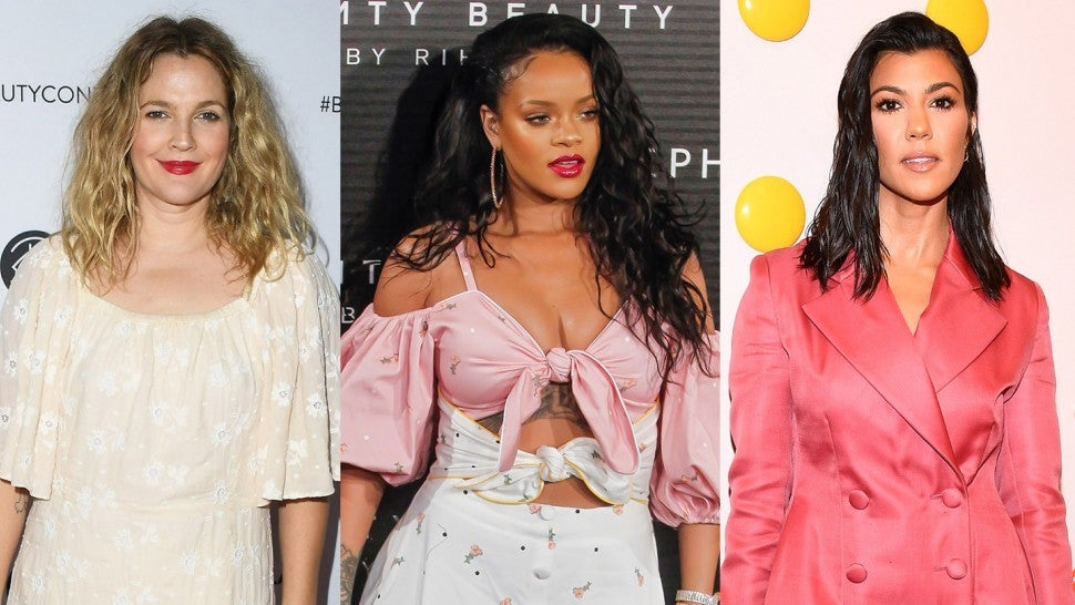 84f4648583c2 The Best Dresses to Wear for Your Body Type, Inspired by Celebs ...