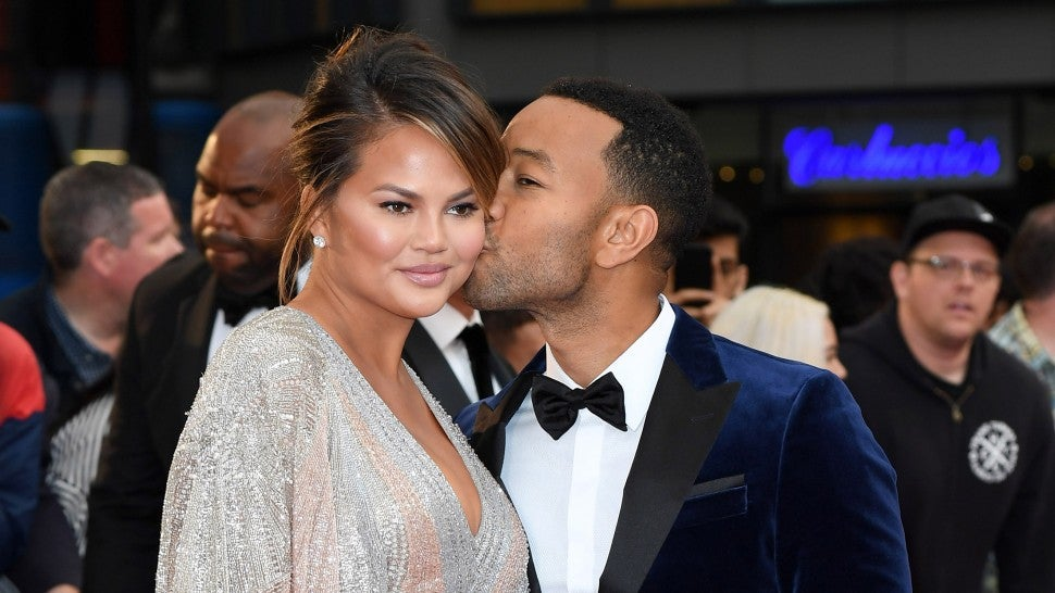chrissy_teigen_john_legend_gettyimages-1027352356.jpg