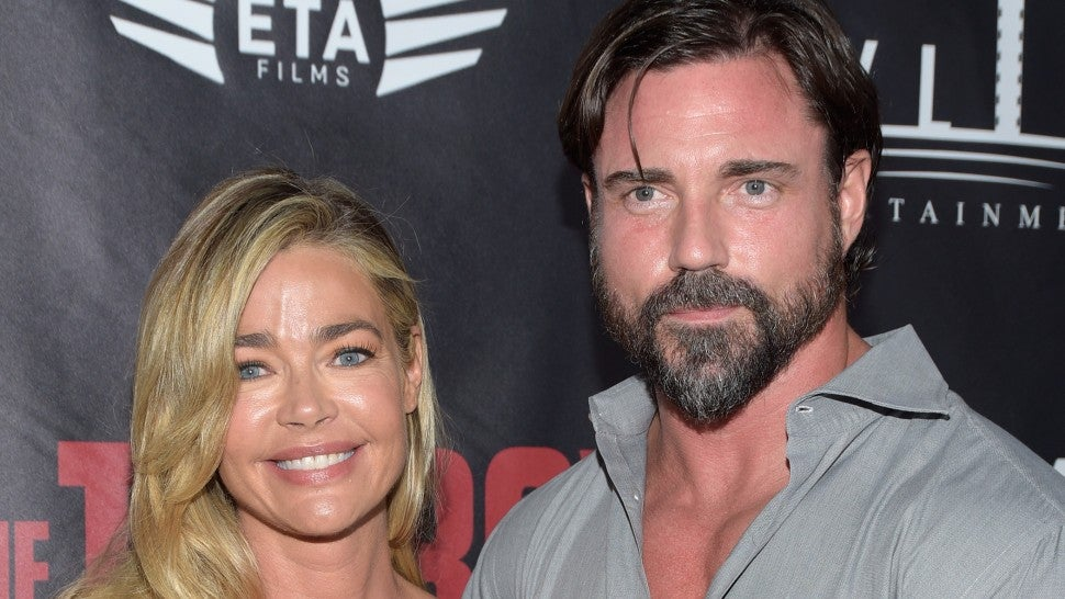 DENISE_RICHARDS_AARON_PHYPER_gettyimages-1033384322.jpg