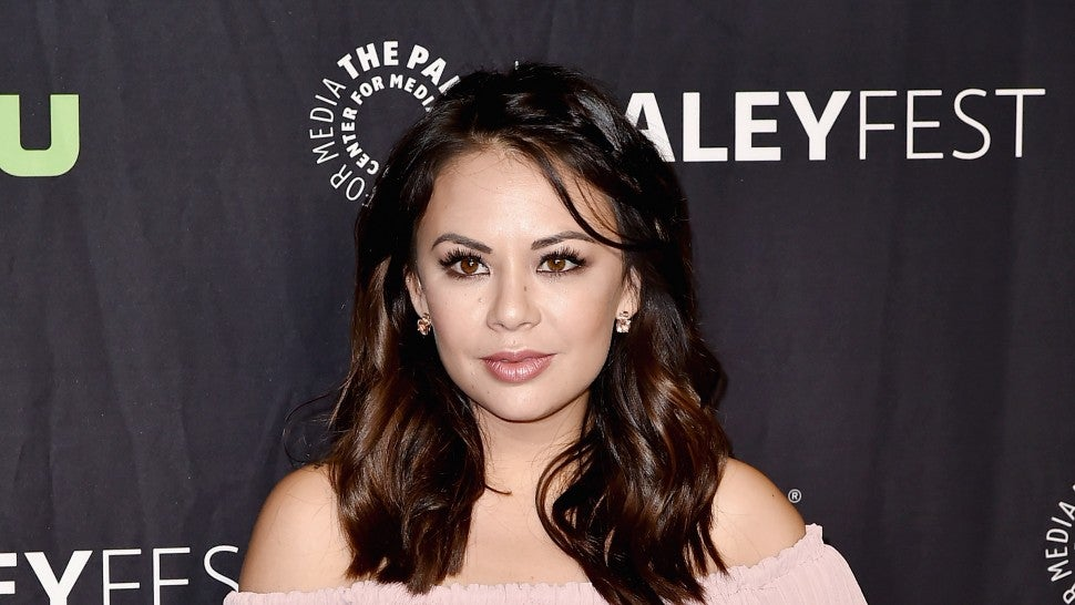 janel_parrish_gettyimages-657790108.jpg