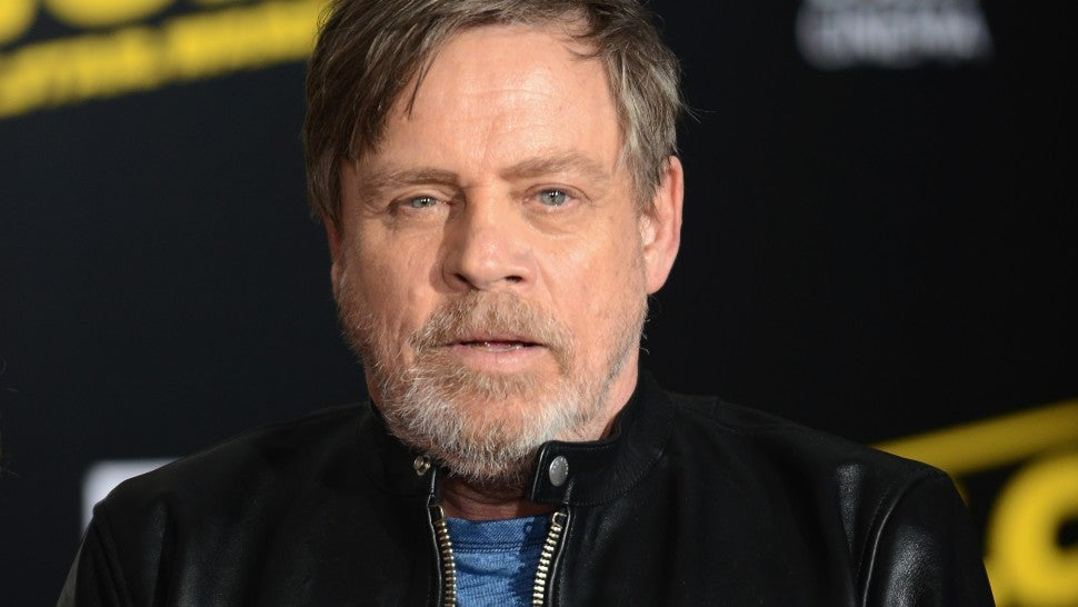 mark_hamill_gettyimages-957354352.jpg