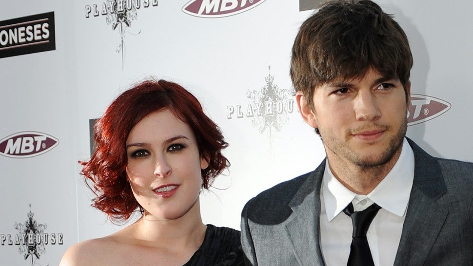 rumer_willis_ashton_kutcher_gettyimages-98338738.jpg