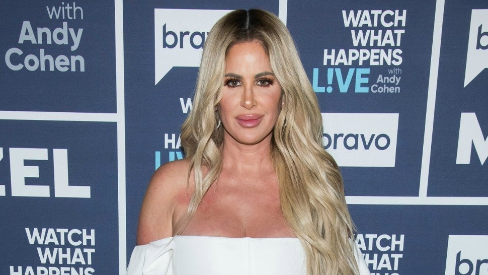 e8a301eaf79d Kim Zolciak Shares Photo After Undergoing Breast Reduction Surgery ...