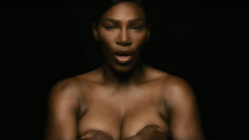 serena_williams_touch_myself