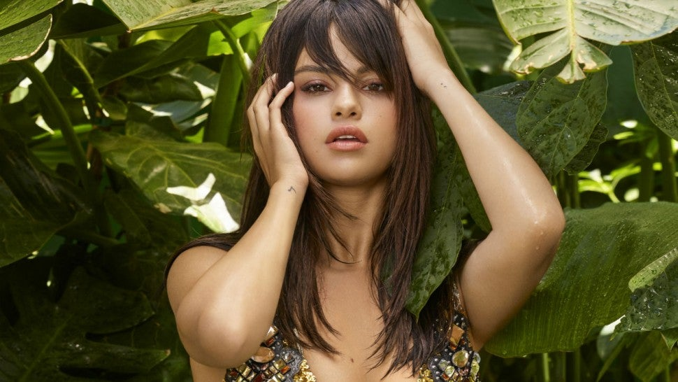 c04352dd2473a Selena Gomez Shares Song About Cutting a Man Out of Her Life ...